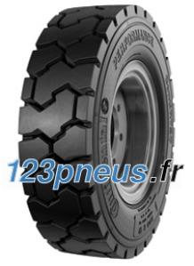 Continental Conti RT20 ( 8.25 R15 153A5 18PR TL )