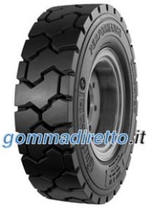 Continental Conti RT20