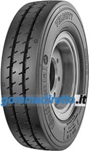 Continental Conti RV20