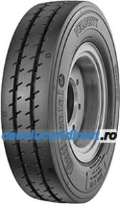 Continental Conti RV20 ( 315/70 R15 165A5 TL )