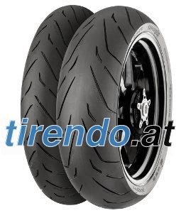 Continental ContiRoad