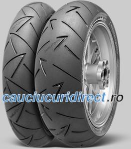 Continental ContiRoadAttack 2 C