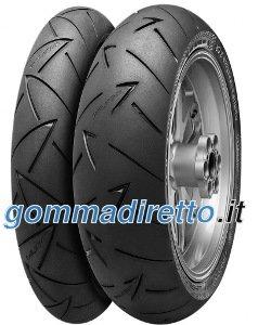 Continental ContiRoadAttack 2 CR