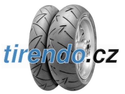 Continental ContiRoadAttack 2 GT