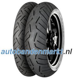 Continental ContiRoadAttack 3 CR