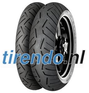 Continental ContiRoadAttack 3 GT