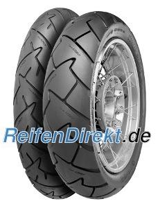 continental-contitrailattack-2-z-110-80-r19-tl-59v-vorderrad-