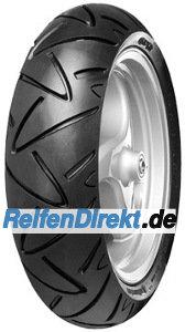 continental-contitwist-110-70-12-tl-47l-vorderrad-