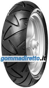 Continental ContiTwist Sport SM