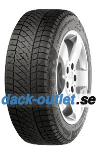 Continental Conti Viking Contact 6 SSR