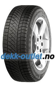 Continental Conti Viking Contact 6 SSR
