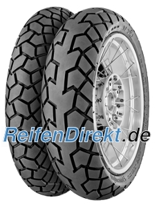 continental-tkc-70-160-60-zr17-tl-69w-m-s-kennung-hinterrad-