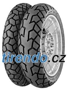 Continental TKC 70
