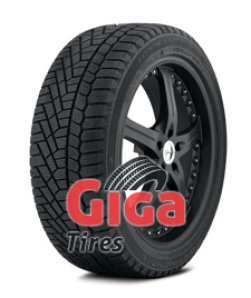 Continental Extreme Winter Contact ( 215/50R17 91T )