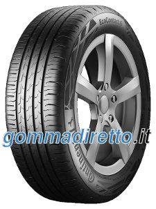Continental EcoContact 6 SSR