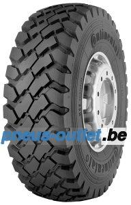 Continental HCS 14.00 R20 164/160K