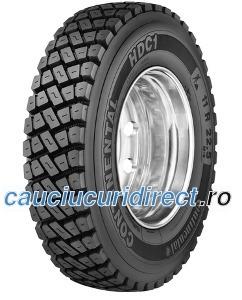 Continental HDC 1 ( 295/80 R22.5 152/148K )
