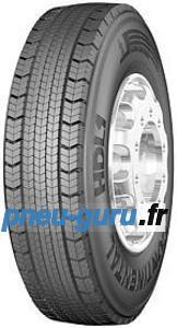 Continental HDL1 pneu