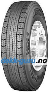 Continental HDL 1 295/80 R22.5 152/148M