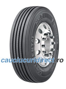 Continental HSL 2+ Eco Plus ( 385/65 R22.5 160K )