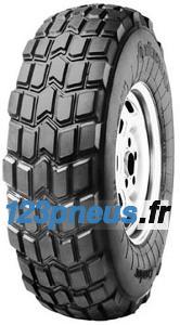 Continental HSO Sand pneu