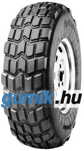 Continental HSO SAND ( 12.00 R20 154/149K )