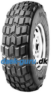 Continental HSO SAND 12.00 R20 154/149K