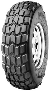 Continental HSO SAND 14.00 R20 160/157G