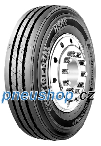 Continental HSR 2 ( 385/65 R22.5 164K XL )