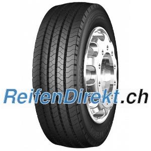 Continental HSR1