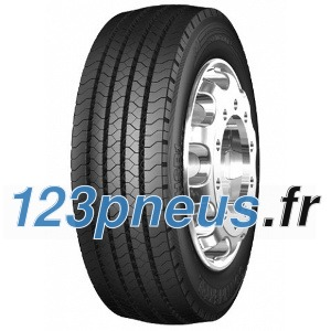 Continental HSR 1 ( 305/70 R22.5 152/148L Double marquage 150/148M )
