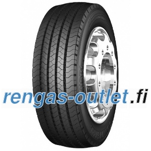 Continental HSR 1