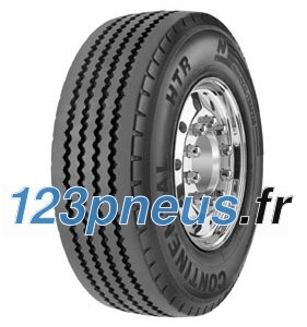 Continental HTR ( 7.50 R15 135/133G Double inscription 134/132J )