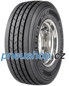 Continental HTR 2 ( 385/65 R22.5 164K XL )