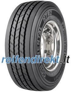 Continental HTR 2