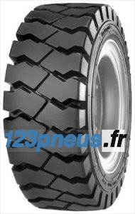 Continental IC 40 ( 28x9.00 -15 146A5 14PR TT Double marquage 8.15-15 )