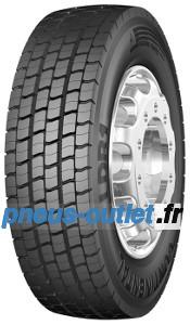 Continental LDR1+ pneu