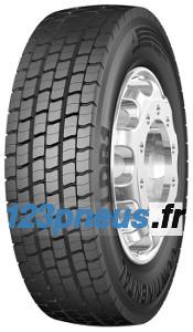 Continental LDR1 pneu