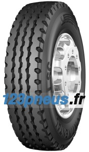 Continental LSC ( 9.5 R17.5 129/127L Double marquage 131/128M )