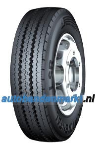 Continental LSR