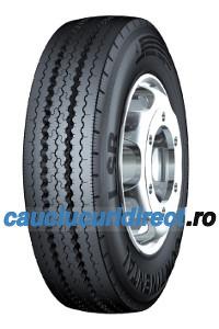Continental LSR + ( 7.00 R16C 117/116L 12PR )
