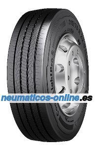 Continental Lightpro S