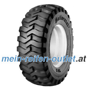 Continental MPT 70 E