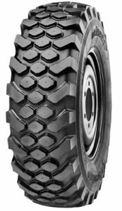 MPT 80 Double marquage 365/80, Doppelkennung 365/80 R20