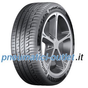 Continental PremiumContact 6 SSR