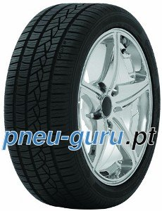 Continental PureContact