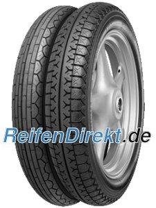 continental-rb2-3-25-19-tl-54h-vorderrad-