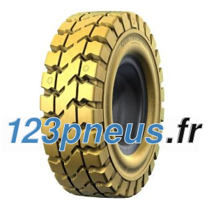 Continental SC20 Clean SIT ( 180/70 -8 125A5 Double marquage 4.33-8 )