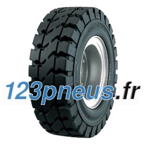 Continental SC20 Mileage+ SIT ( 180/70 -8 125A5 Double marquage 4.33-8 )
