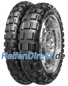 continental-tkc-80-twinduro-120-70-17-tl-58q-vorderrad-